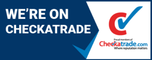checkatrade approved for driveways in wigan
