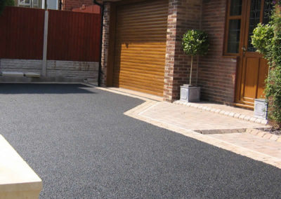 GALLERY IMAGE 4 TARMAC DRIVEWAY