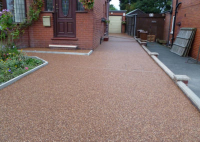 GALLERY IMAGE 8 RESIN DRIVEWAY