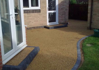 GALLERY IMAGE 9 RESIN DRIVEWAY